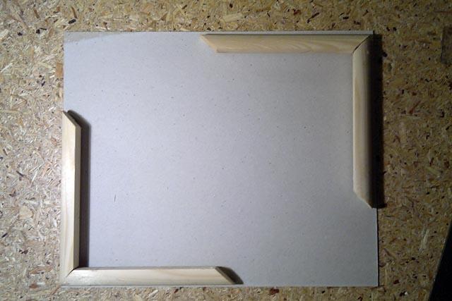 KJHDV_box04.jpg